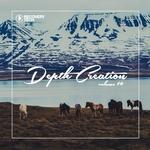 Depth Creation Vol 10