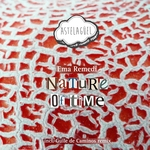 Nature Of Time EP