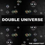 Double Universe