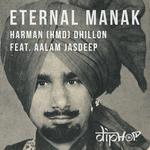 Eternal Manak