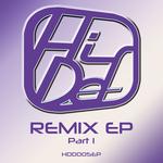 Remix (Part 1)
