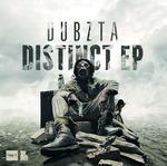 Distinct EP