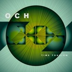 OCH - Time Tourism (Front Cover)