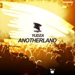 YUDZA - Anotherland (Front Cover)