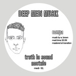 Truth In Sound EP