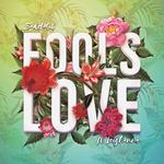 Fools Love