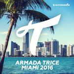 Armada Trice/Miami 2016