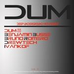 Dum-35