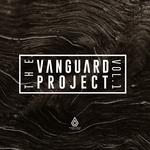 The Vanguard Project Vol 1