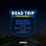 Road Trip Riddim Reloaded