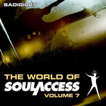The World Of Soul Access Vol 7