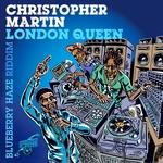 London Queen
