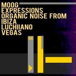 Moog Expressions