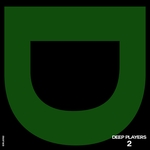 Deep Players Vol 2