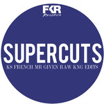 Super Cuts V6