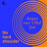 No Hard Shoulder