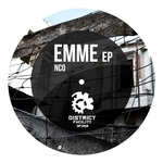 Emme EP