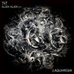 Alien Alien EP