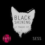 Black Shining EP