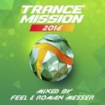TranceMission 2016