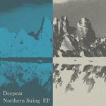 Northern String
