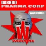 Pharma Corp
