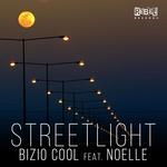 Streetlight (feat Noelle)