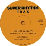 Idea Of A Deep State EP