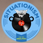 Melting Pot Vol 1