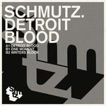 Detroit Blood
