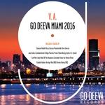 Go Deeva Miami 2016