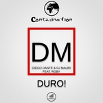 Duro! (feat Roby)