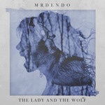 The Lady & The Wolf