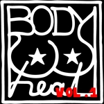 Body Heat Vol 1
