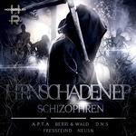 Hirnschaden EP