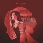 Danz Nite EP
