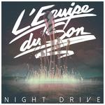 Night Drive