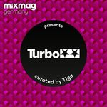 Mixmag Germany Presents Turbo Recordings Curated By Tiga