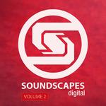 Soundscapes Digital Volume 2