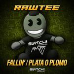 Fallin'/Plata O Plomo