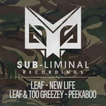 New Life/Peekaboo