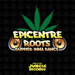 Duppied Inna Dance/Roots