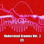 Underrated Grooves Vol 2