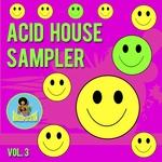 Acid House Sampler Vol 3
