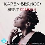 Spirit (Remixes)