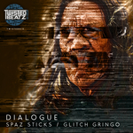 Spaz Sticks/Glitch Gringo