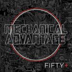 Mechanical Advantage 50