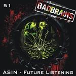 Future Listening