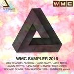 WMC Sampler 2016
