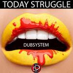 Today Struggle